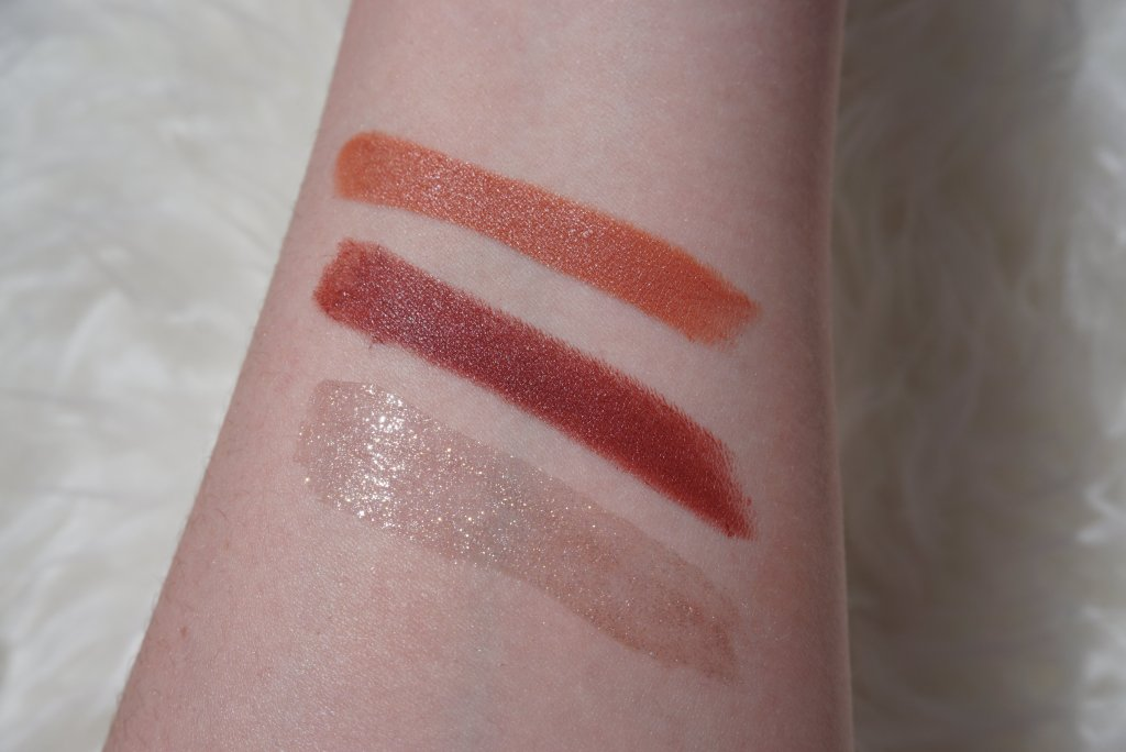 Colourpop x Disney Villains Ultra Glossy Lip by Colourpop #7
