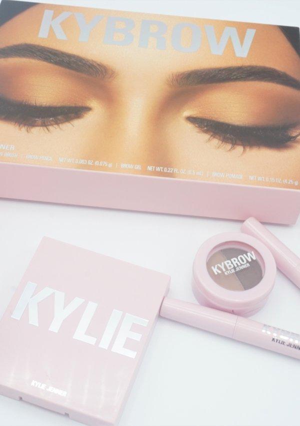 Kylie Cosmetics Makeup Haul | May 2019