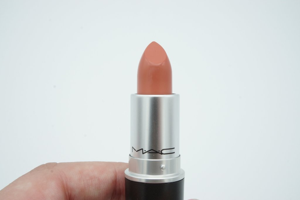 MAC Cosmetics Kinda Sexy Lipstick