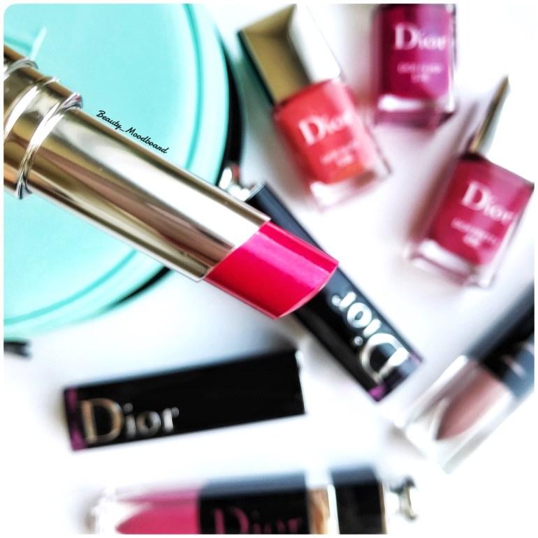 Dior Addict Walk Of Fame 874