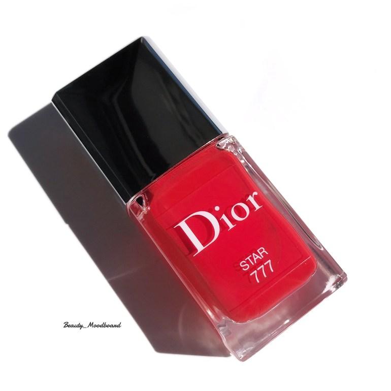 Dior Star 777