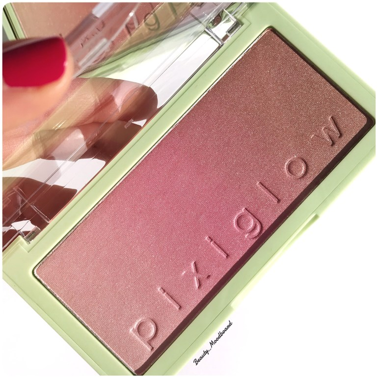 zoom palette Pixi by Petra