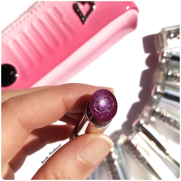 Dior Addict Stellar Shine Diorcelestial 891