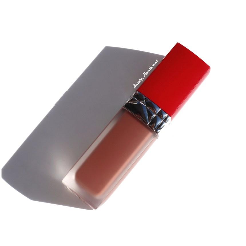 Rouge à lèvres Dior Nude 736