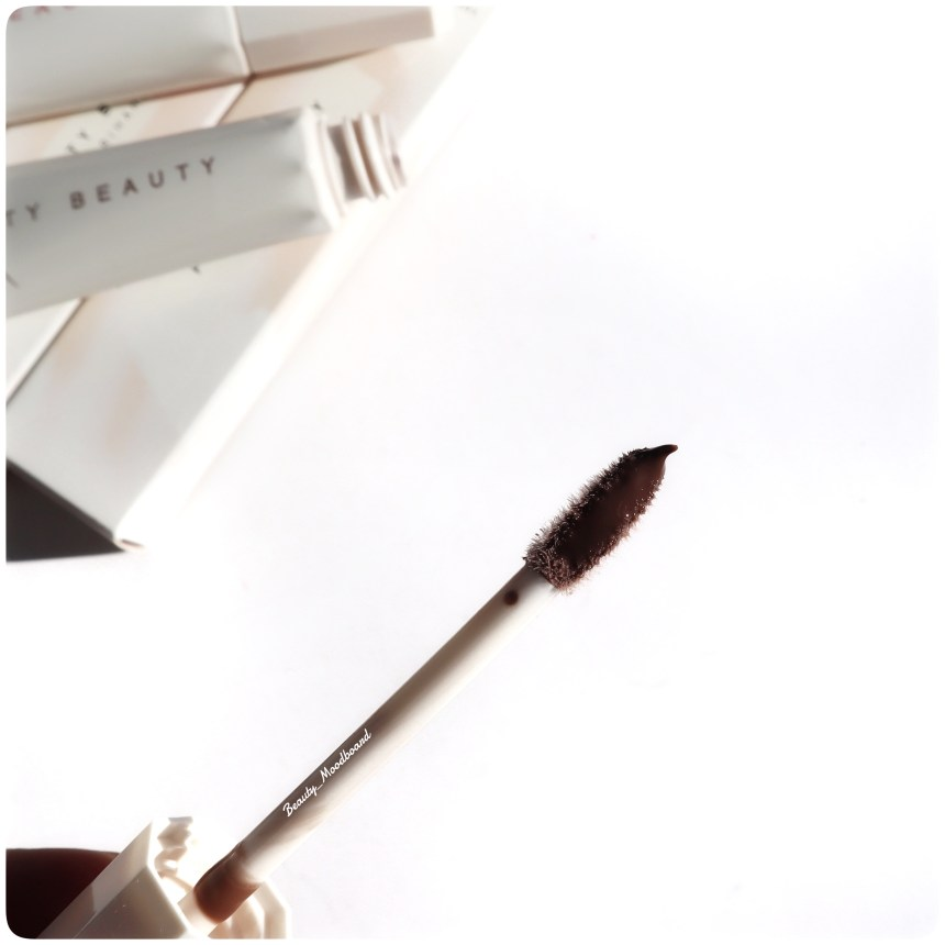 Fenty Beauty Cocoa Drizzle Luscious Lip Balm