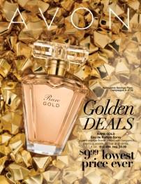 c9 golden deals