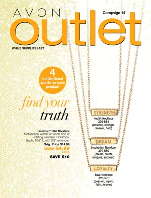 outlet14
