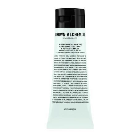 grown-alchemist_age-repair-gel-masque_aed-395