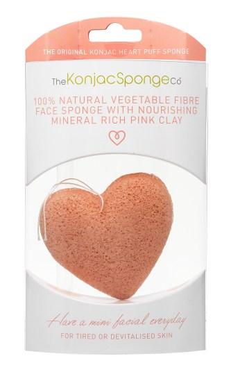 pink-clay-heart-sponge-packaging