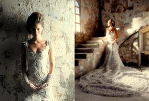 BRIDE Abu Dhabi fashion show schedule 2013 3