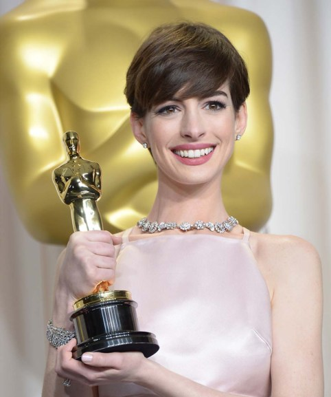 Tiffany Sparkles Brilliantly at the 85th Academy Awards.jpg