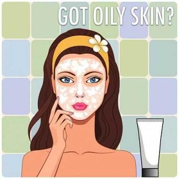 moisturizer-for-oily-skin