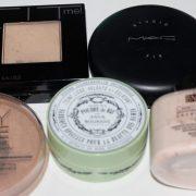 setting powders makeup blog ireland