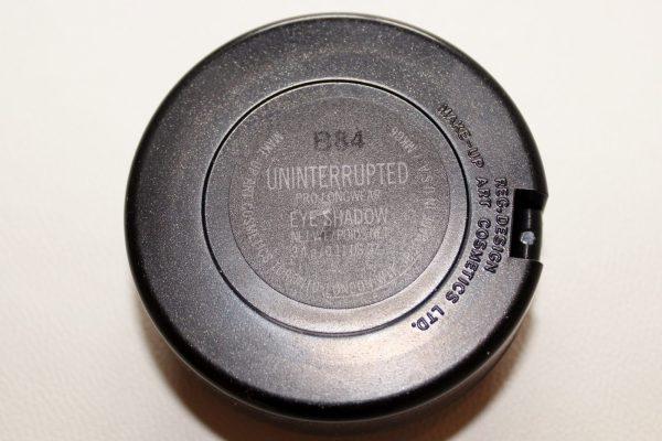 Mac Uninterrupted