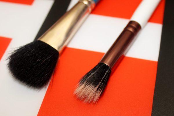 beautynook beauty blog