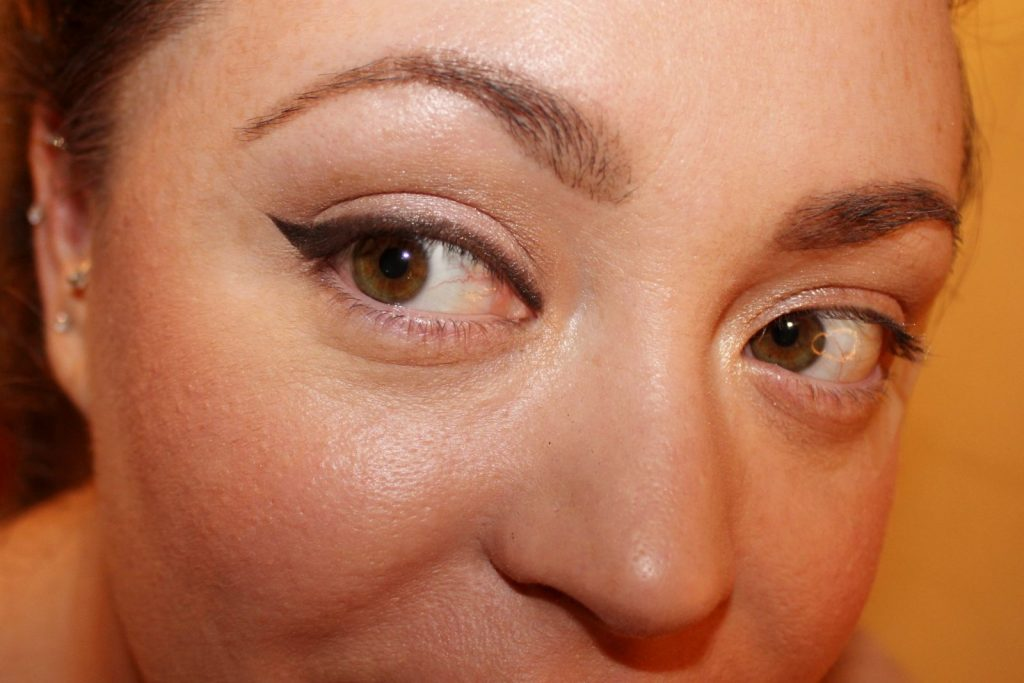 easy liner tips irish beauty blog