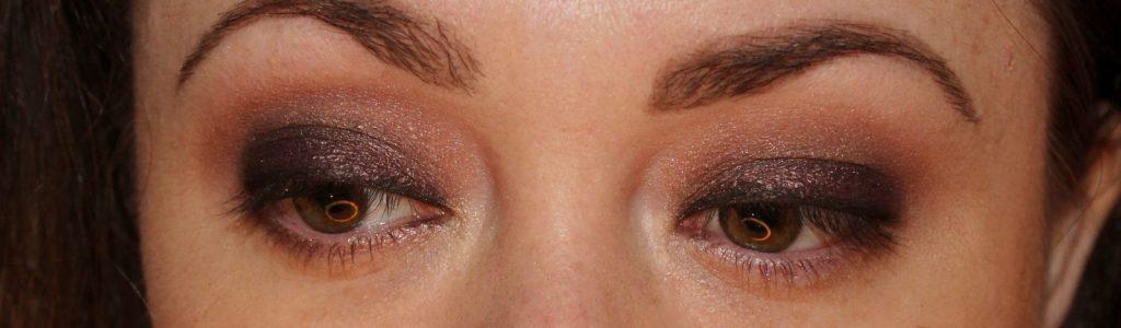 top irish beauty blogger beautynook