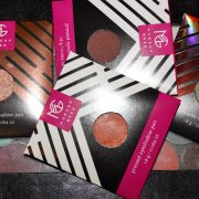 makeup geek ireland