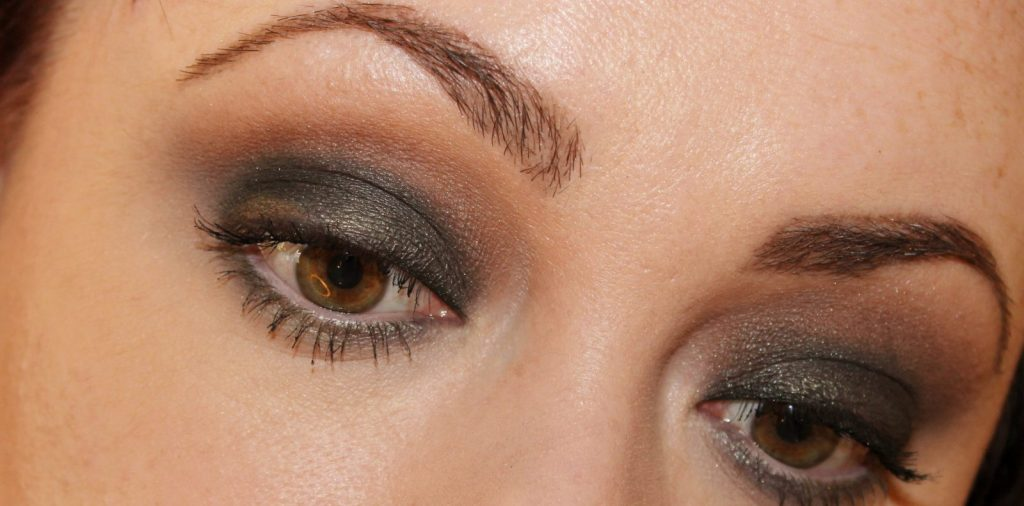 irish makeup blog beautynook