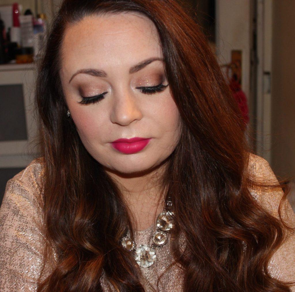 irishbeautyblog