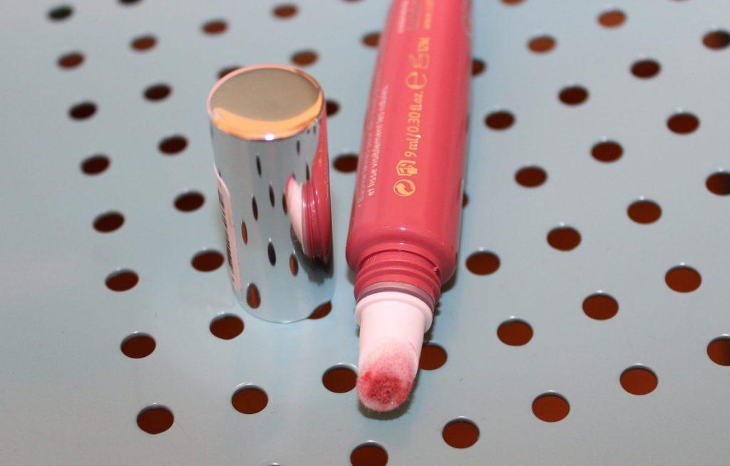 catrice makeup ireland