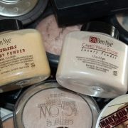 Ben Nye Luxury Powders Ireland
