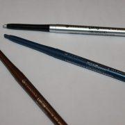 essence longlasting lip pencil