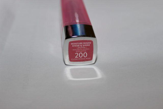 top irish makeup and beauty blog