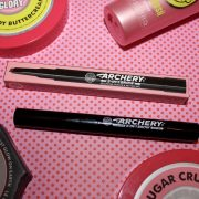 Soap & Glory Archery 2 in 1 Brow