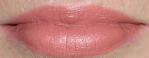 nyx soft matte lip cream swatch
