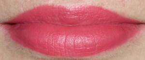 nyx soft matte lip cream swatches