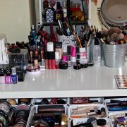 beauty blog beautynook