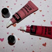 Maybelline Color Jolts
