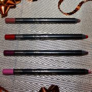 Penneys PS Love Lip Liners