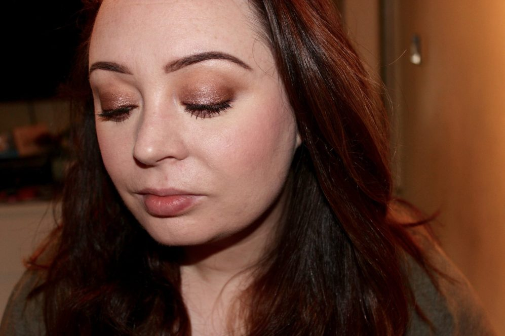 irish blog beautynook