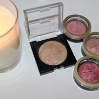 Max Factor Creme Bronzer Review