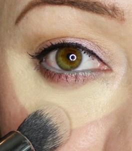 affordable makeup