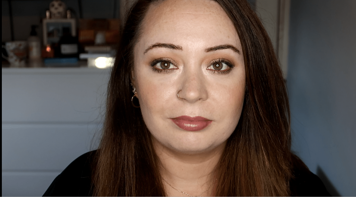 top beauty blogger ireland