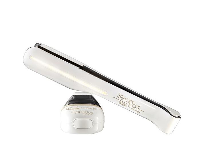 L'Oréal Steampod