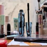 catrice cosmetics ireland