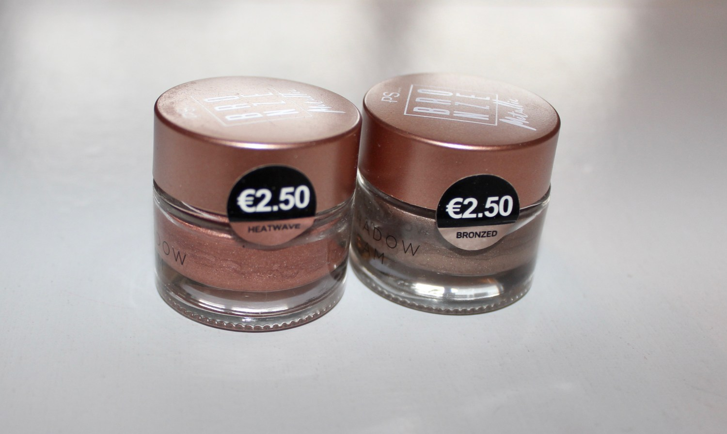 dublin beauty blog