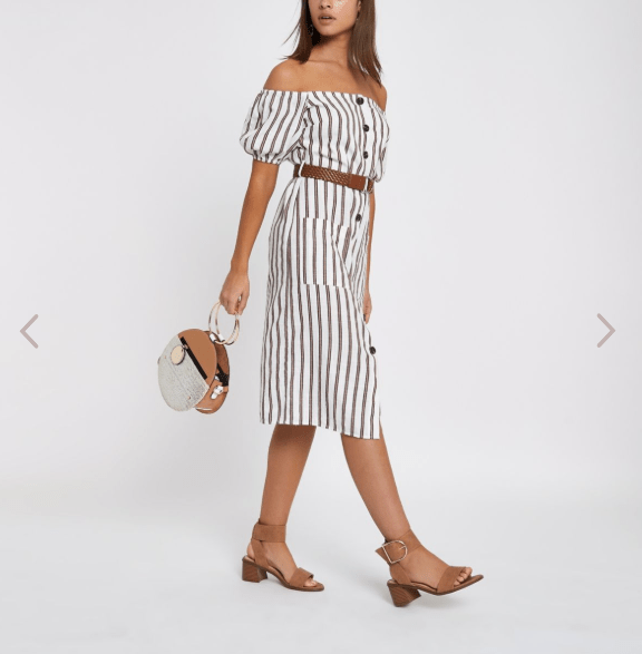 fashion summer wish list
