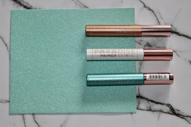 L'Oréal Paradise Waterproof Mascara