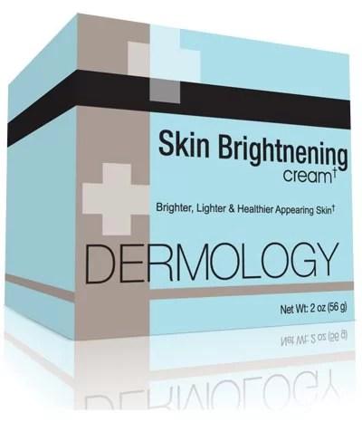Dermology Skin Brightening Cream