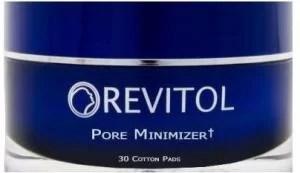 Revitol Pore Minimizer