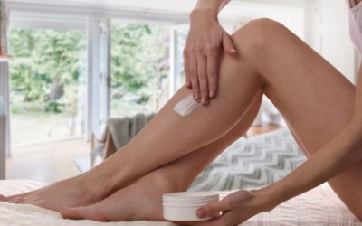 7 Reasons Why Not To Use Hair Removing Creams