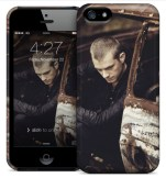 Joel Kinnaman Hardcase for iPhone 5