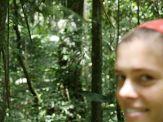 Amboro national parque (11)