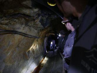 Potosí mine (13)