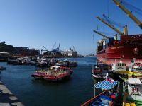 Valparaiso (3)